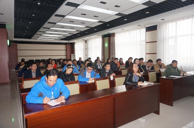 《任务驱动法在高职学生班级管理中的运用》