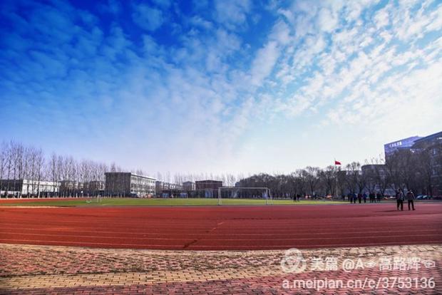 校园景观(十九)